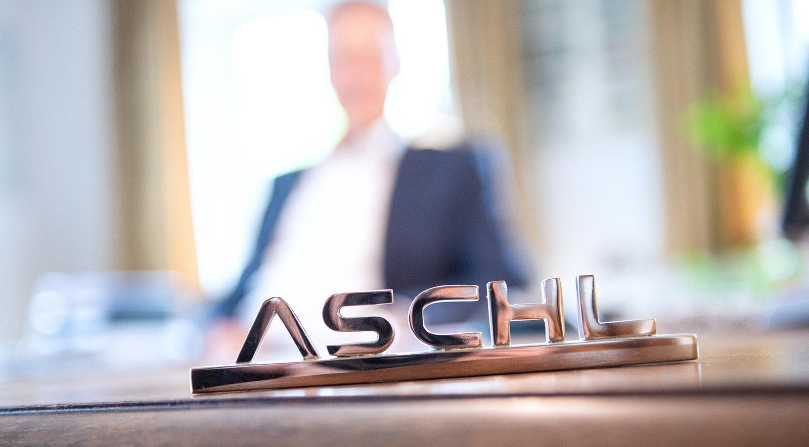 ASCHL - Leitbild
