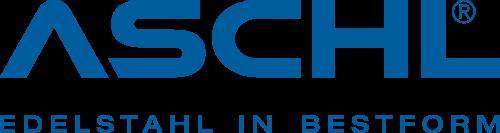 ASCHL | 1A Edelstahl GmbH