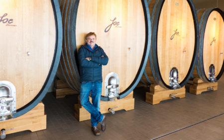 Weingut Dockner