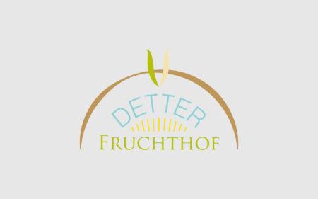 Fruchthof Detter