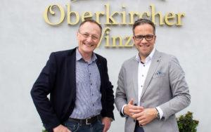 Oberkircher Winzer e.G.