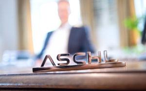 Roman Aschl - 1A Edelstahl GmbH