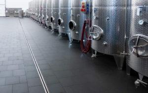 Weingut Ludger Veit