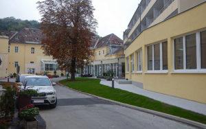 Badener Hof