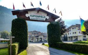 Camping_Aufenfeld_02