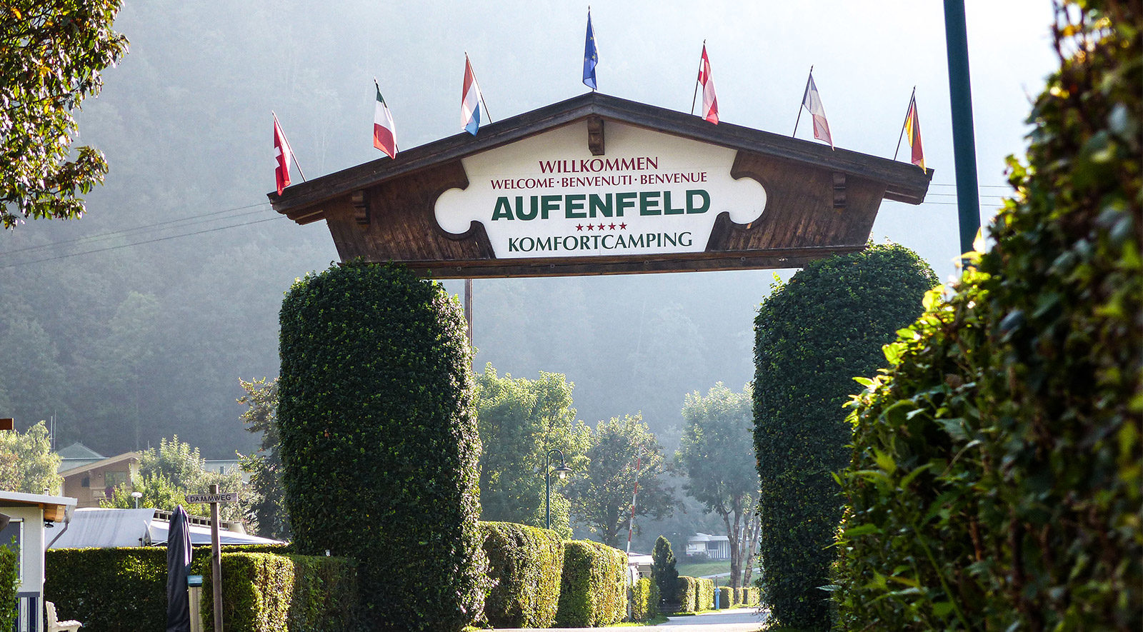 Camping_Aufenfeld_Header