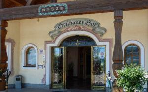Grünauerhof