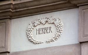 Weingut Herber