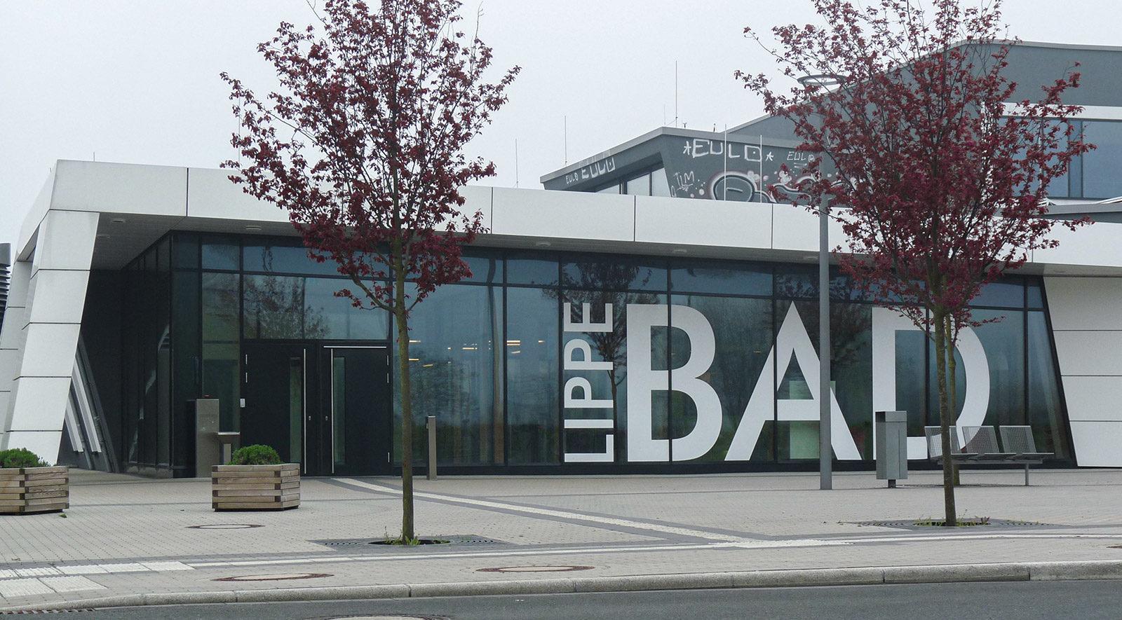Lippe Bad