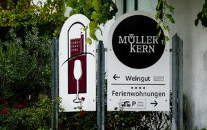 Weingut Müller-Kern