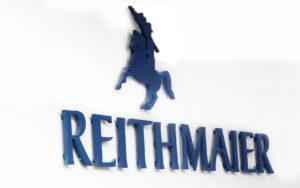 Weingut Reithmaier