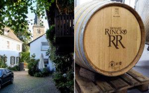 Weingut Rinck