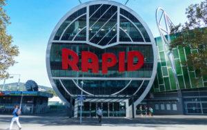 SK_Rapid