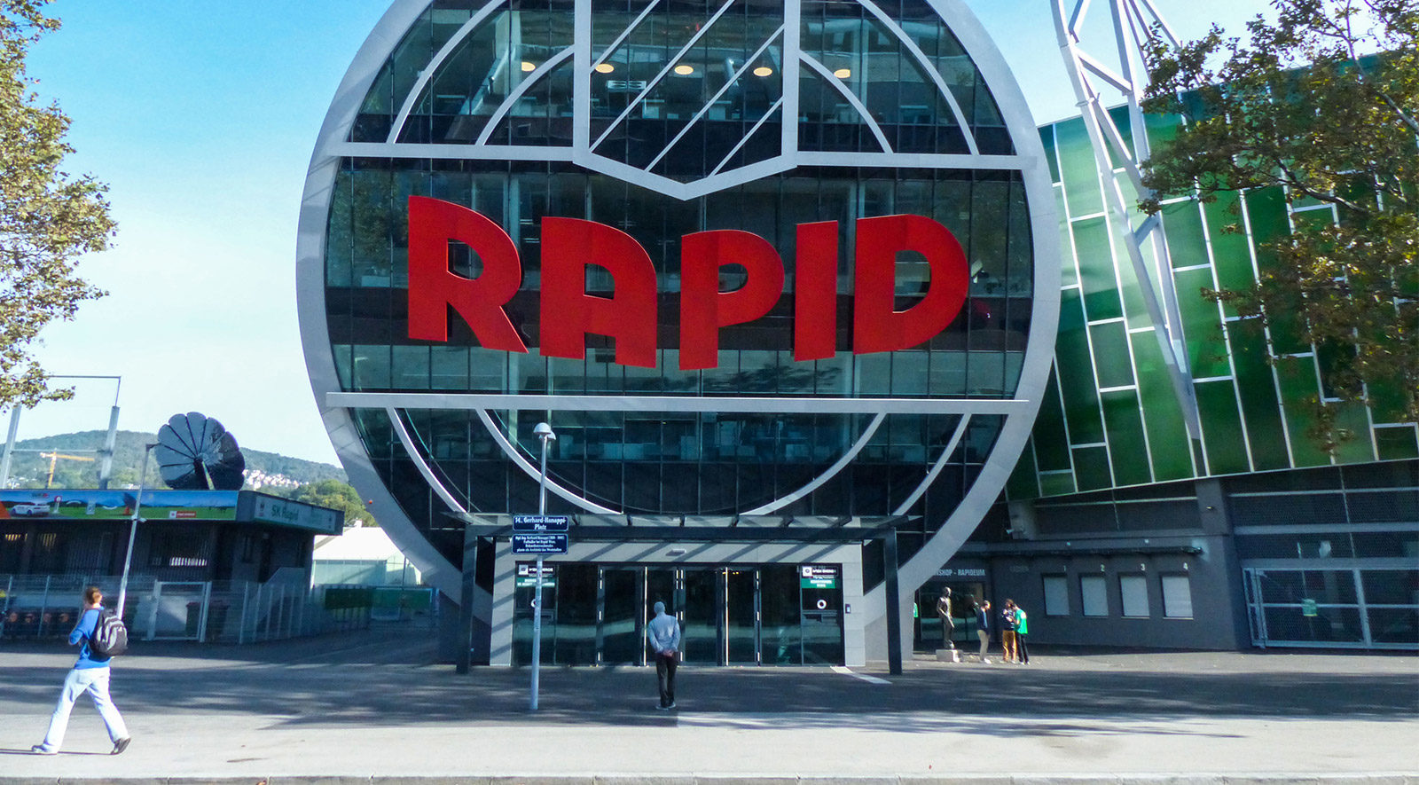 SK_Rapid_Header