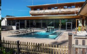 Hotel Sonnenalpe