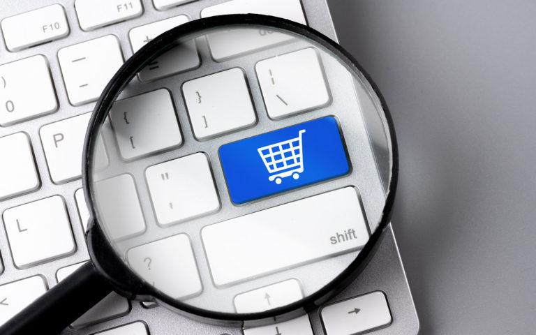 ASCHL Online Shop