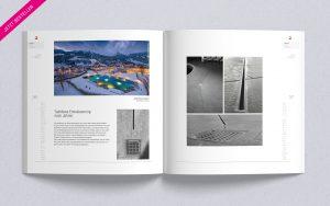 ASCHL Referenzbuch - Alpentherme Gastein