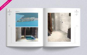 ASCHL Referenzbuch - Hotel Falkensteiner