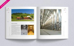 ASCHL Referenzbuch - Weingut Sabathi