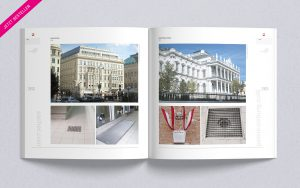 ASCHL Referenzbuch - Hotels Wien