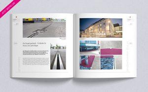 ASCHL Referenzbuch - ÖAMTC, Landestheater