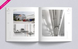 ASCHL Referenzbuch - Darbo