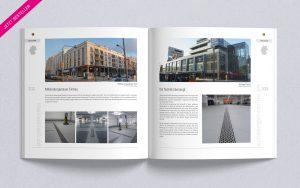 ASCHL Referenzbuch - Parkhaus