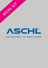 ASCHL Kit Presse