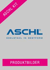 ASCHL Kit Produkte
