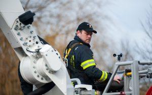 Freiwilligen Feuerwehr Sattledt