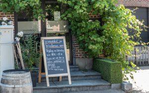 Weingut Aldeneyck