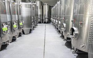 Weingut Laquai