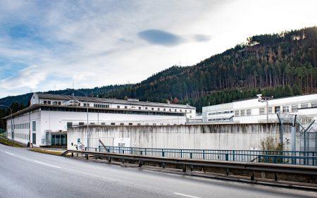 JA Innsbruck
