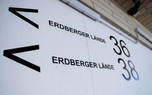 Erdberger Lände 36-38